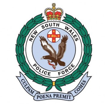 TransClub- Police Community Safety Talk