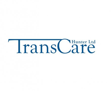 New management at TransCare Hunter Ltd