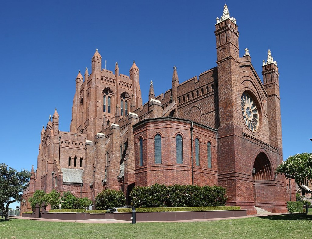 1200px-2_christ_church_cathedral