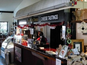 hunter-belle-cheese-cafe